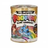 Jucarie surpriza Poopsie Slime Surprise S2