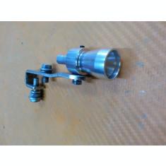 Fluier toba motorizari mici