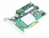 DELL PERC H700 6G SAS / 3G SATA - 512 MB Cache, PCI-E Adapter 0J9MR2