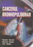 Cancerul bronhopulmonar teodor horvat