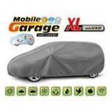 Prelata auto completa Mobile Garage - XL - Mini VAN ManiaMall Cars