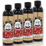 Set 4 tusuri umbre Black Buddha 10% 25% 50% si 75% 120ml fiecare