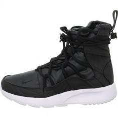 Ghete Femei Nike Tanjun High Rise AO0355001