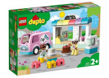 Cumpara ieftin LEGO Duplo - Brutarie 10928