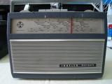 Radio INGHELEN MARQUIS