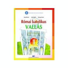 Religie - Cultul Romano-Catolic de limba maghiara - Szep Monika, Csiki Beata, Gyorgy Noemi