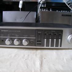 Amplificator PIONEER SA-550
