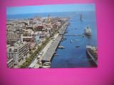 HOPCT 77146 PORT SAID EGIPT -VAPOR  -NECIRCULATA