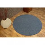Covor rotund Superstar 380, cerc 150 cm