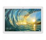 Tableta Huawei Mediapad T5 10.1 inch 3GB 32GB Wi-Fi Champagne Gold