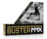 Trotineta MMX Freestyle Buster Blue 100mm +6 ani, Milly Mally