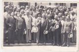 bnk foto - Ploiesti - lot 2 poze 1938 - personalitati
