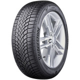 Anvelopa auto de iarna 245/45R17 99V BLIZZAK LM005 XL, Bridgestone
