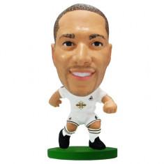 Figurina Soccerstarz Swansea Ashley Williams