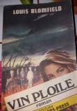VIN PLOILE DE LOUIS BROMFIELD    C8