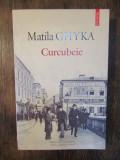 Curcubeie - Matila Ghyka