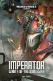 Imperator: Wrath of the Omnissiah: Wrath of the Omnissiah