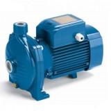 Pompa suprafata fonta Omnigena CPM-170, 1100W, 7.2 mc/h Gardelina