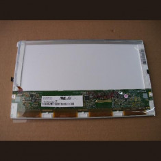 Display laptop nou CHUNGHWA CLAA101WA01A 10.1'' 1366 x 768 40 PINS LED