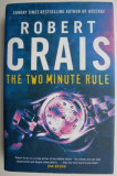 The Two Minute Rule – Robert Crais