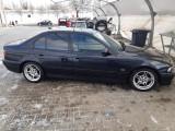 BMW seria 530 e39