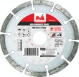 Cumpara ieftin Disc Diamantat Uscat ETP / D[mm]: 230