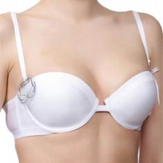 TPH1018-2 Sutien cu burete si push-up Miss Sexy Allday