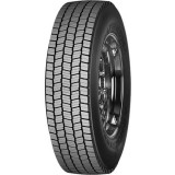295/80 R22.5 KELLY KDM+ ARMORSTEEL TRACTION
