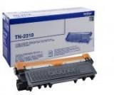 Cartus Toner Black TN2310 1,2K Original Brother DCP-L2500D