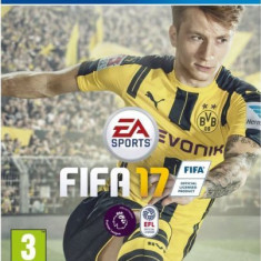 Joc PS4 Fifa 17