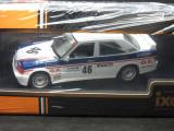 Macheta Mercedes 190e #46 IXO 1:43