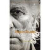 Ardere si izbavire. Horia Zilieru in instanta criticii literare contemporane - Paul Gorban