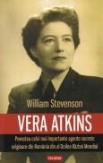 Vera Atkins foto