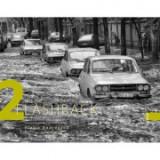 Album Flashback 2. Comunism glorios, capitalism victorios - Florin Andreescu