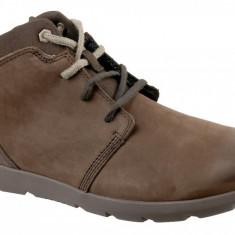 Pantofi de iarna Caterpillar Transcend P718990 pentru Barbati