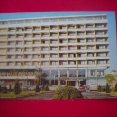 HOPCT 43396    TULCEA -HOTEL DELTA -JUD TULCEA-CIRCULATA