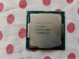 Procesor Intel Coffee Lake, i5-8400T Hexa-Core 1.7GHz Socket 1151 v2., Intel Core i5, 6