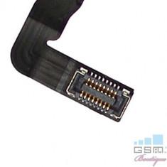 Camera Fata iPhone 4S Originala, Apple