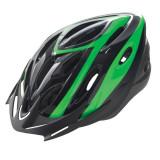 Casca Rider Culoare Negru/Verde Marime L (58-61cm)PB Cod:588402286RM