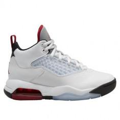 Ghete Copii Nike Jordan Maxin 200 GS CD6123100