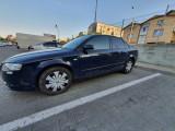 Urgent Audi A4 2.0TDI