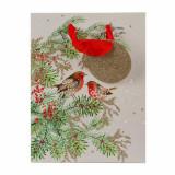 Punga pentru cadouri - Robins | Glick