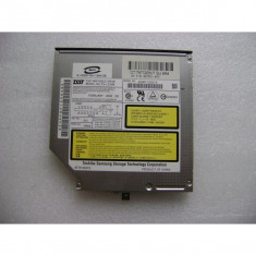 Unitate Optica IDE Laptop HP Compaq NX6125, Model NO.TS-L532M