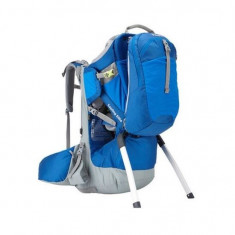 Rucsac transport copii Thule Sapling Elite Child Carrier SlateCobalt