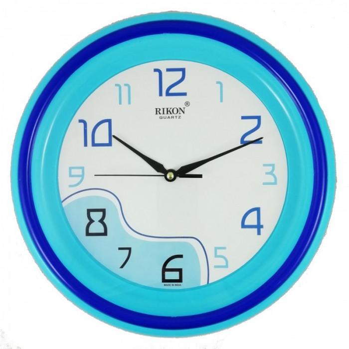 Ceas de perete RIKON - 1451 Fancy