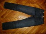 "Blugi Hugo Boss ""Orange 25""-Marimea W32xL36 (talie-84cm,lungime-117cm)"