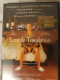 Lost in translation   -  DVD