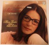 [Vinil] Nana Mouskouri - Die Stimme - album pe vinil