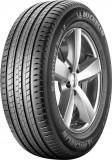 Cauciucuri de vara Michelin Latitude Sport 3 ( 225/65 R17 106V XL DT, J, LR )