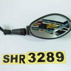 Oglinda stanga scuter M.8